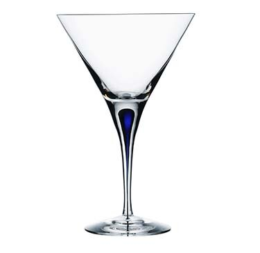 Blue Stem Martini Glass.jpg
