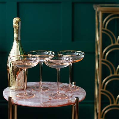 AUDENZA-PINK-COUPE-GLASSES.jpg