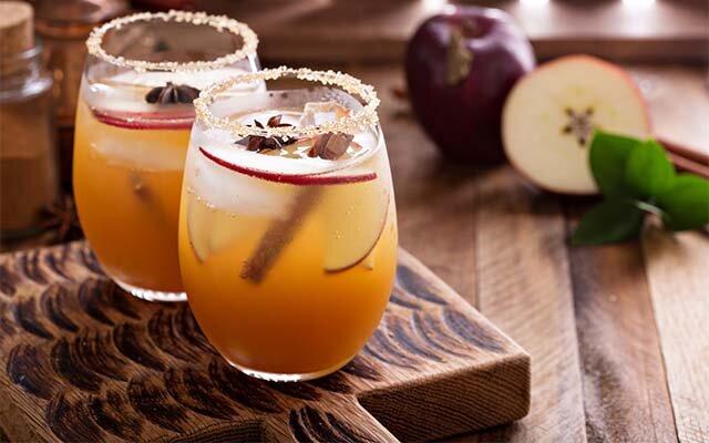 gin-apple-cinnamon-autumn-cocktail.jpg