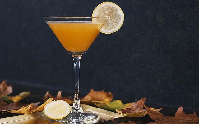 apricot-cobbler.jpg