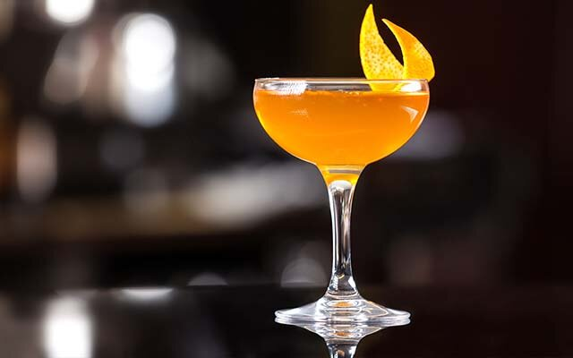 Baroque-Rum-Gin-Cocktail.jpg