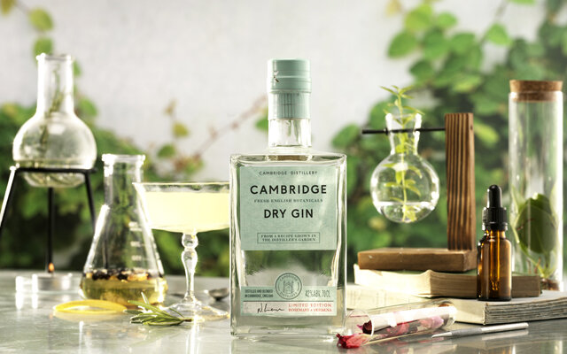 cambridge+dry+gin+exclusive+to+craft+gin+club.jpg