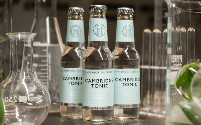 cambridge+tonic+water.jpg