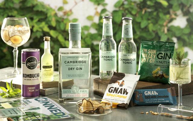 nov+gin+of+the+month+box.jpg