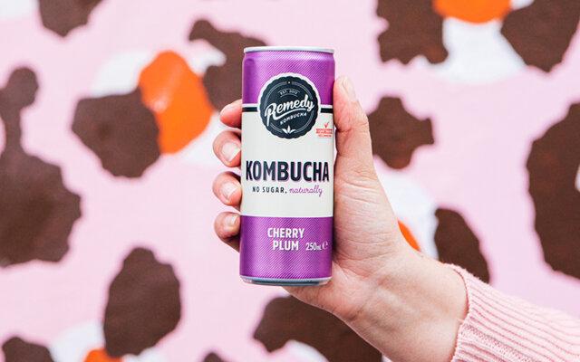 kombucha+plum+and+cherry.jpg