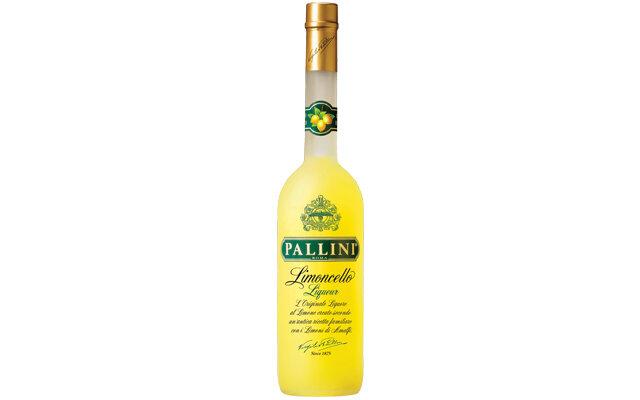 pallini+limoncello.jpg