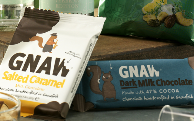gnaw+chocolate.png