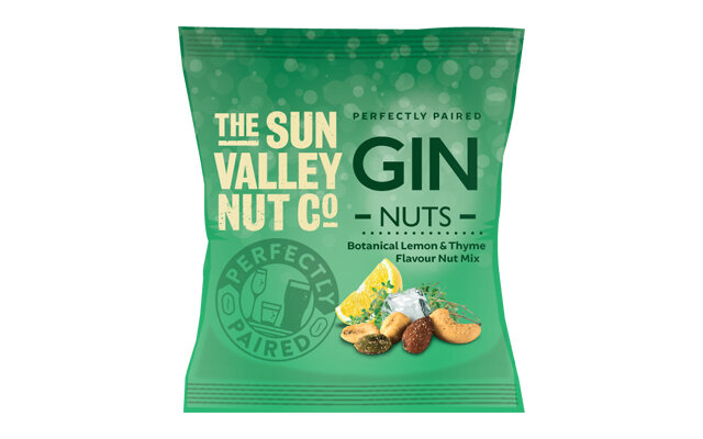 the+sun+valley+nut+co+gin+nuts.jpg