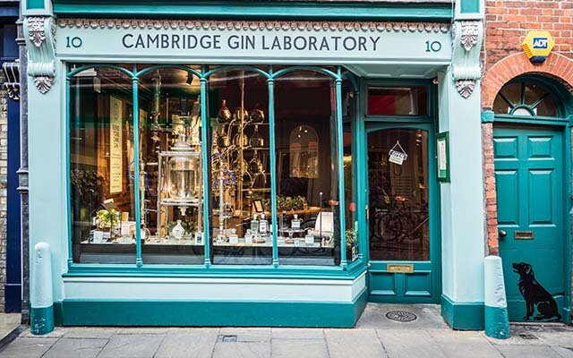Cambridge+Gin+Lab1.jpg