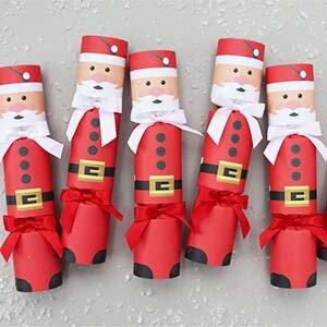 Eco-Friendly-Christmas-Crackers.jpg