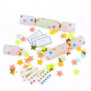 Multicolour Star Confetti Crackers.jpg