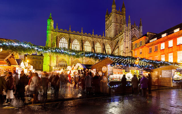 Bath_Christmas_Market.jpg