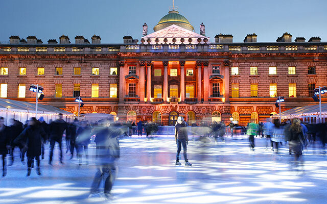 Skate-somerset-house.jpg