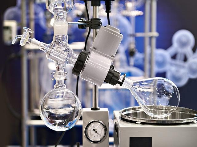 rotary-evaporator.jpg