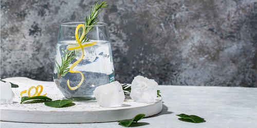 Does gin go off? How to look after your gin >> Find out more!