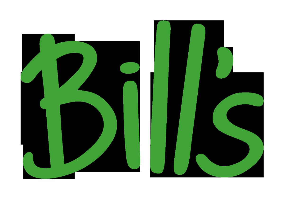 Trsuetd_Bills.png