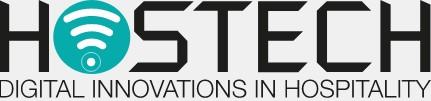 HosTech Logo.jpg