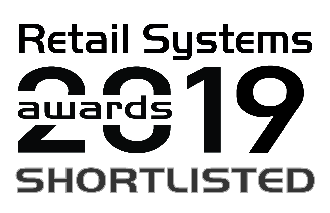 rs_awards_Shortlisted_2019_shortlisted-outlines.jpg