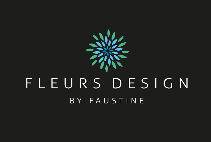 Fleurs Design by Faustine.png