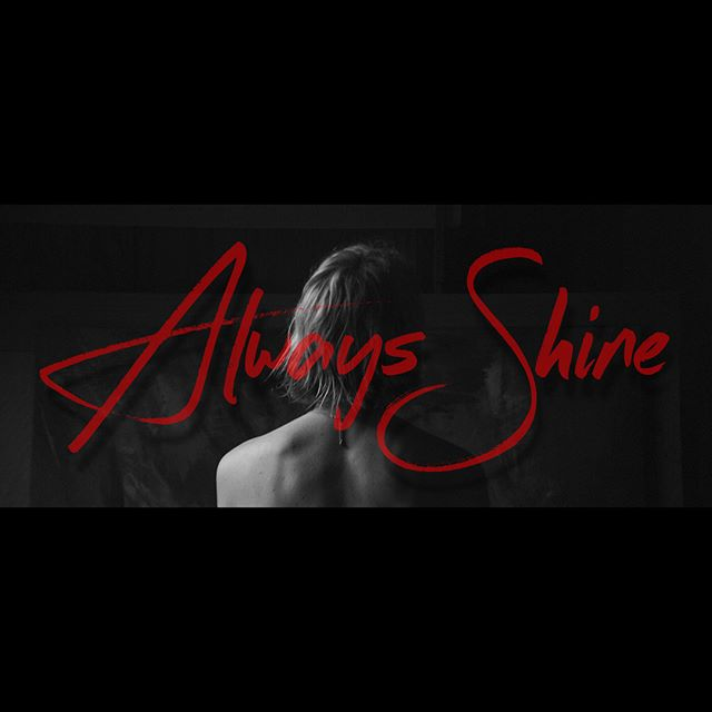 ALWAYS SHINE (2016, Sophia Takal) [4.5 out of 5 stars]  Swipe 👆🏽⬅️ for review excerpt. Read the full review on Cineshots (link in bio)  Now available to stream