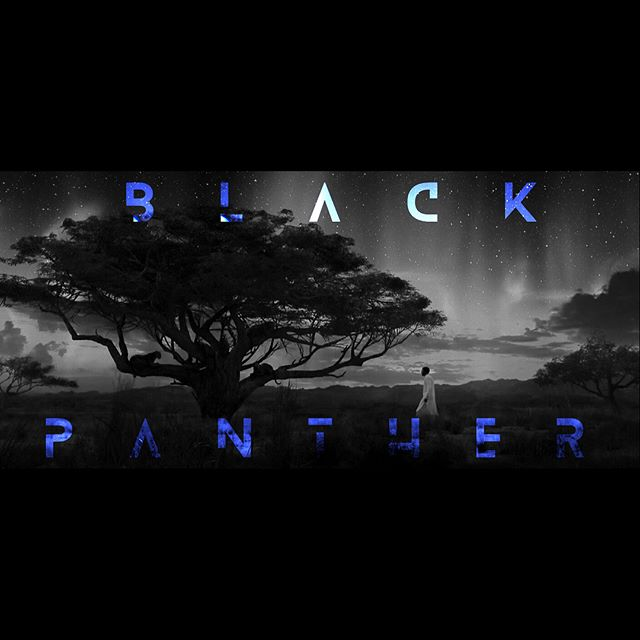 | BLACK PANTHER | | Ryan Coogler | | 2018 | 134 mins | | USA | ⠀⠀⠀⠀⠀⠀⠀⠀⠀ Swipe 👆🏽⬅️ for review excerpt. Full review in blog. Link in bio. In Australian cinemas now. ⠀⠀⠀⠀⠀⠀⠀⠀⠀ [5 out of 5 stars]