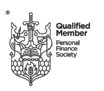 QualifiedMember_PFS_Black_without_strapline.png