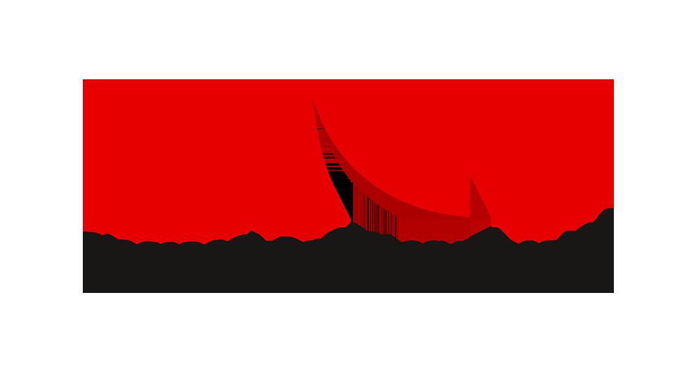 SRT RGB_White background_Ver.png