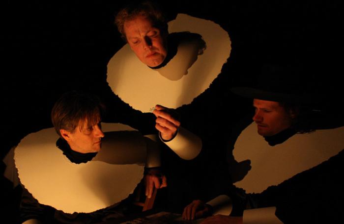 'Nachtschade' - 2010  In regie van Gienke Deuten, een productie van Firma Rieks Swarte.
