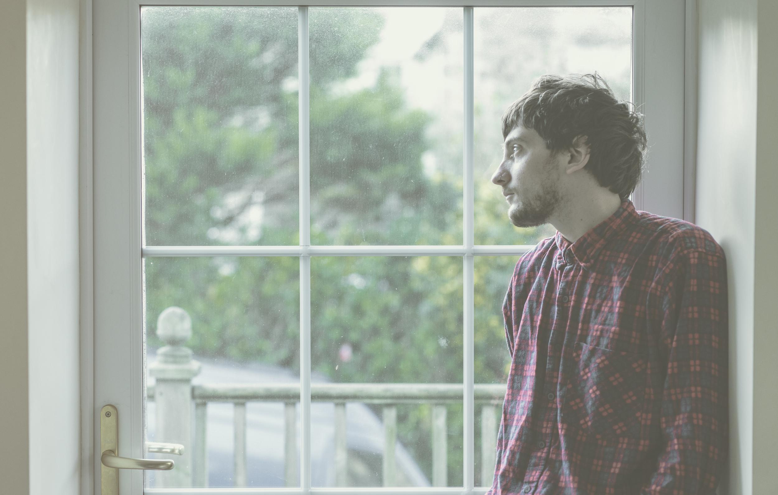 window portrait.jpg