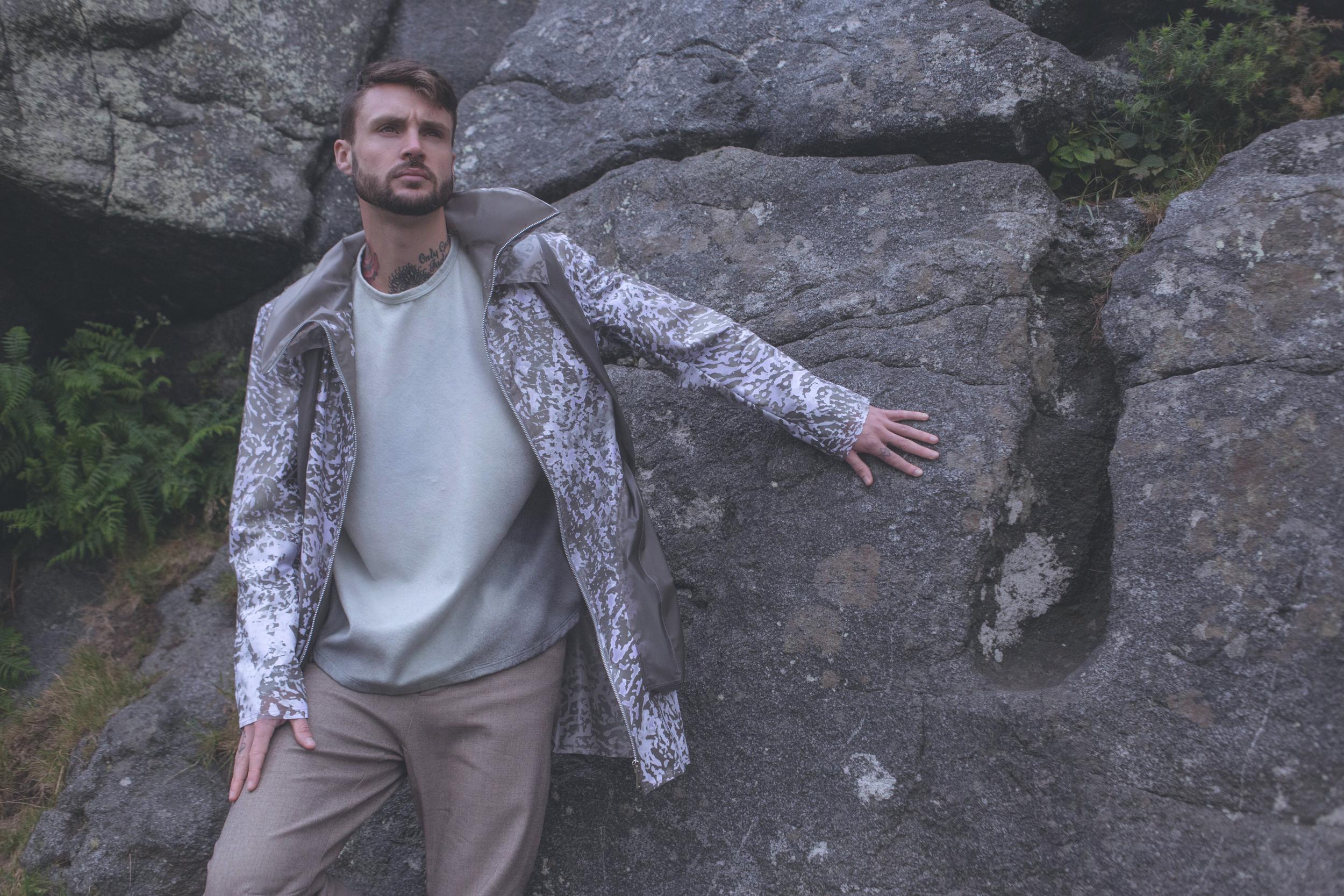 treve fashion (10).jpg