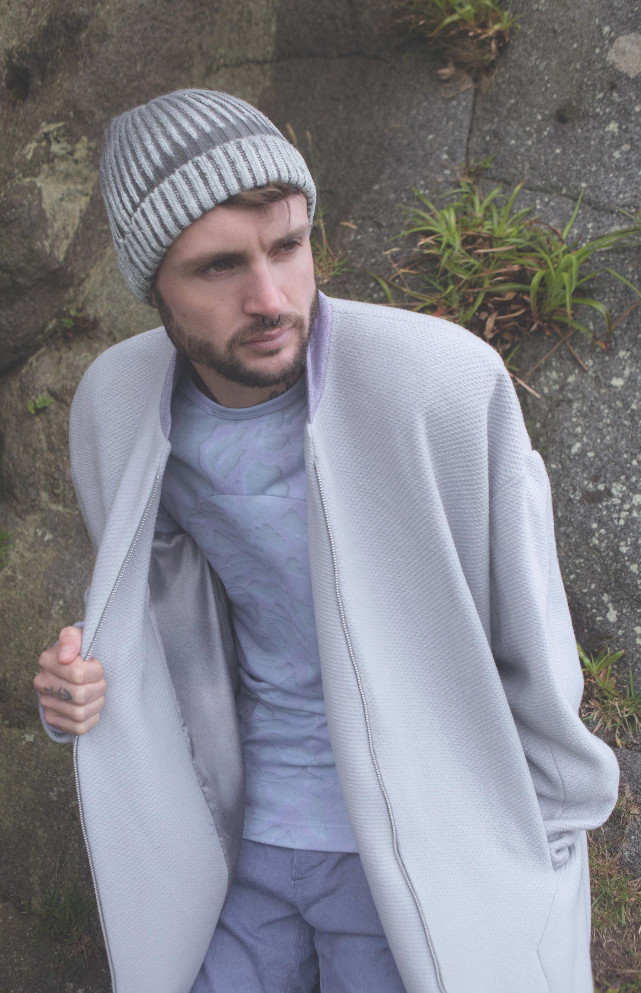 treve fashion (19).jpg