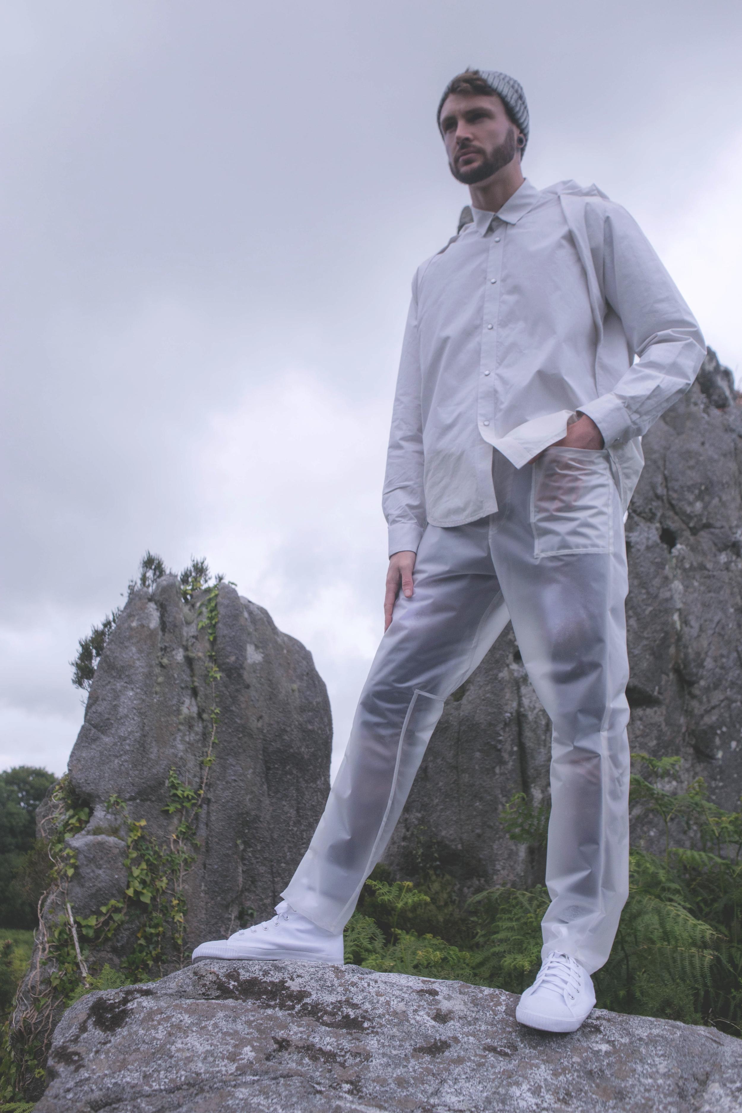treve fashion (3).jpg