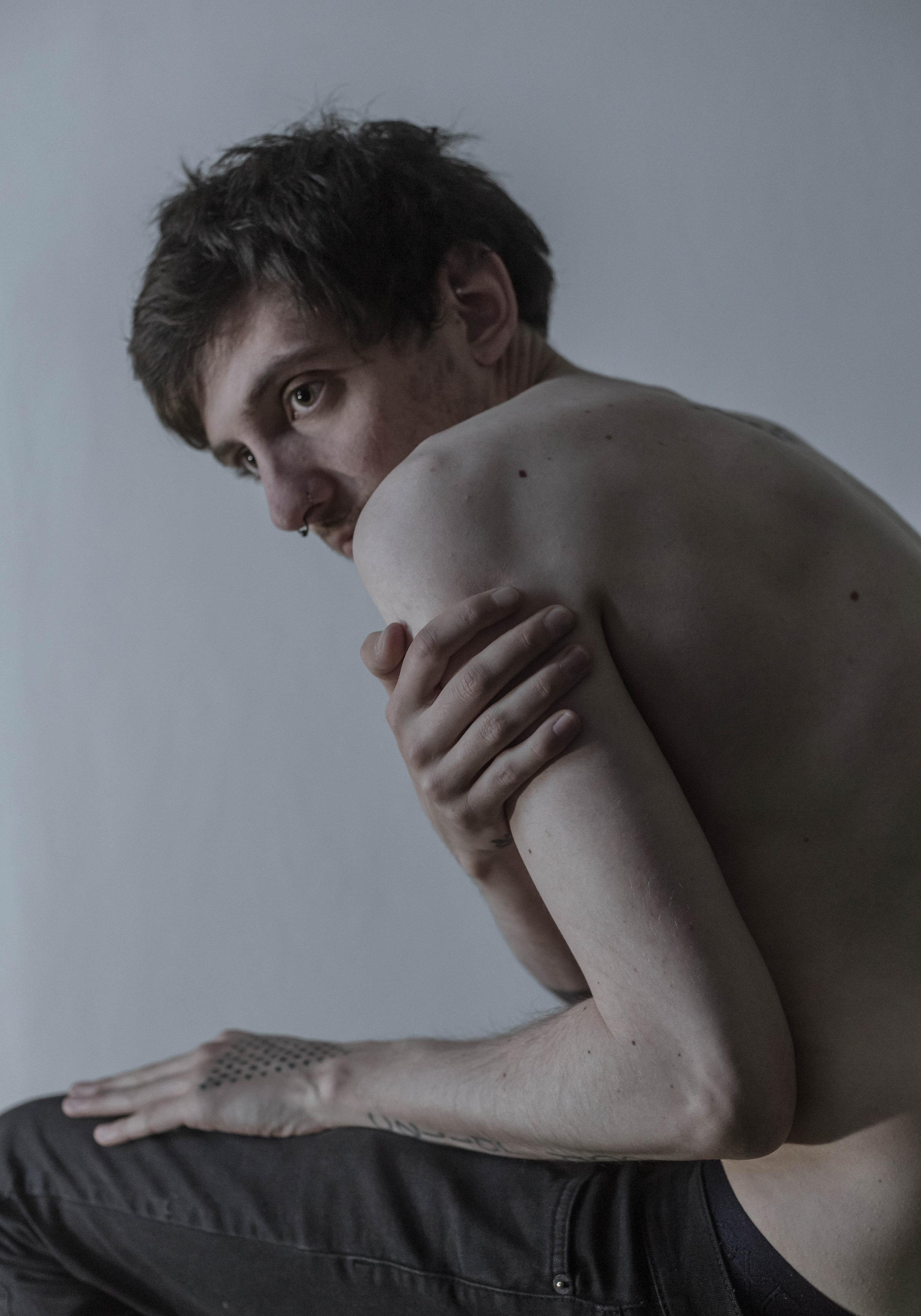 emotive topless self portrait (1).jpg