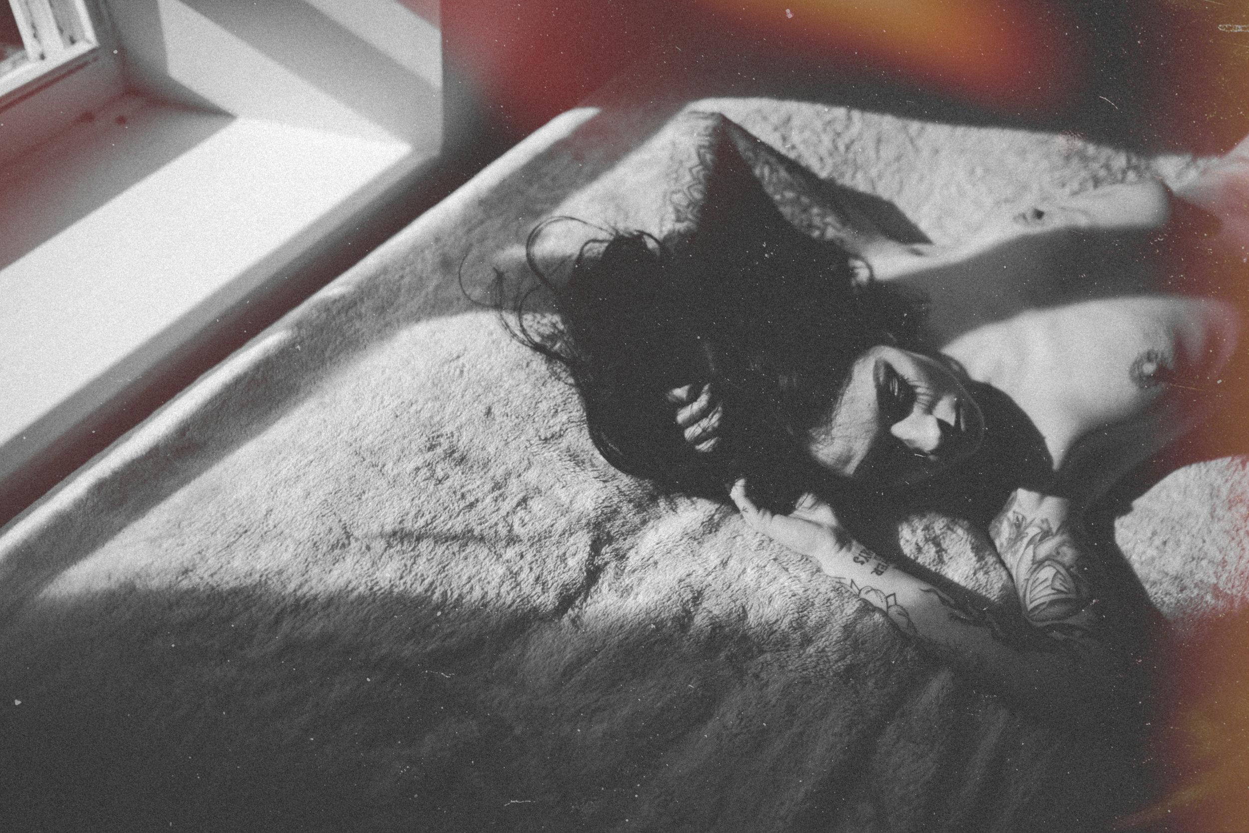 ronja lingerie (19).jpg