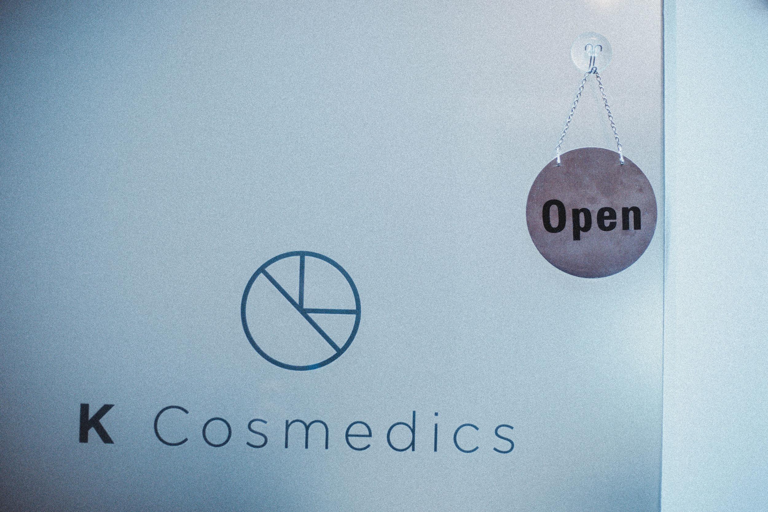 kcosmedics bts (6).jpg