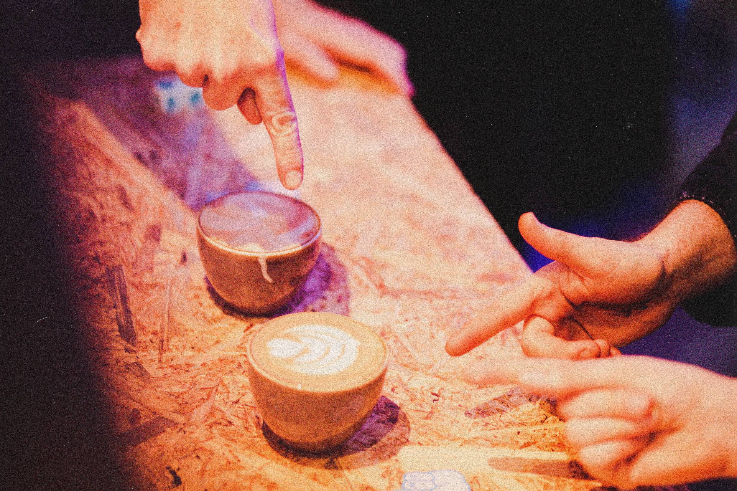 prime latte art comp (1).jpg