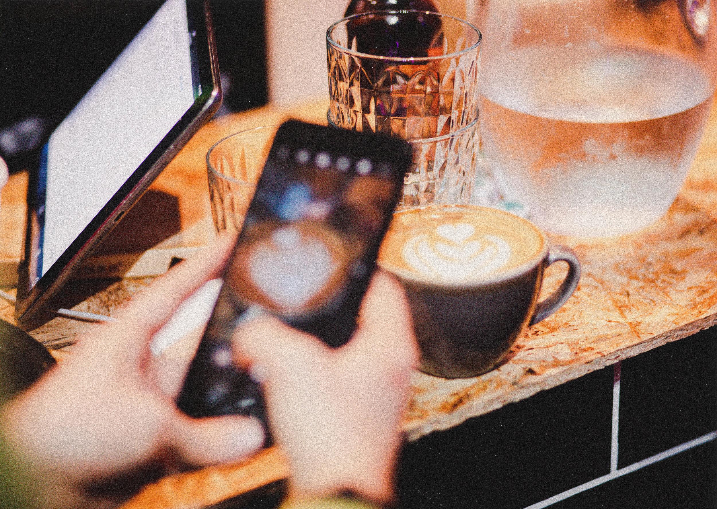 prime latte art comp (2).jpg