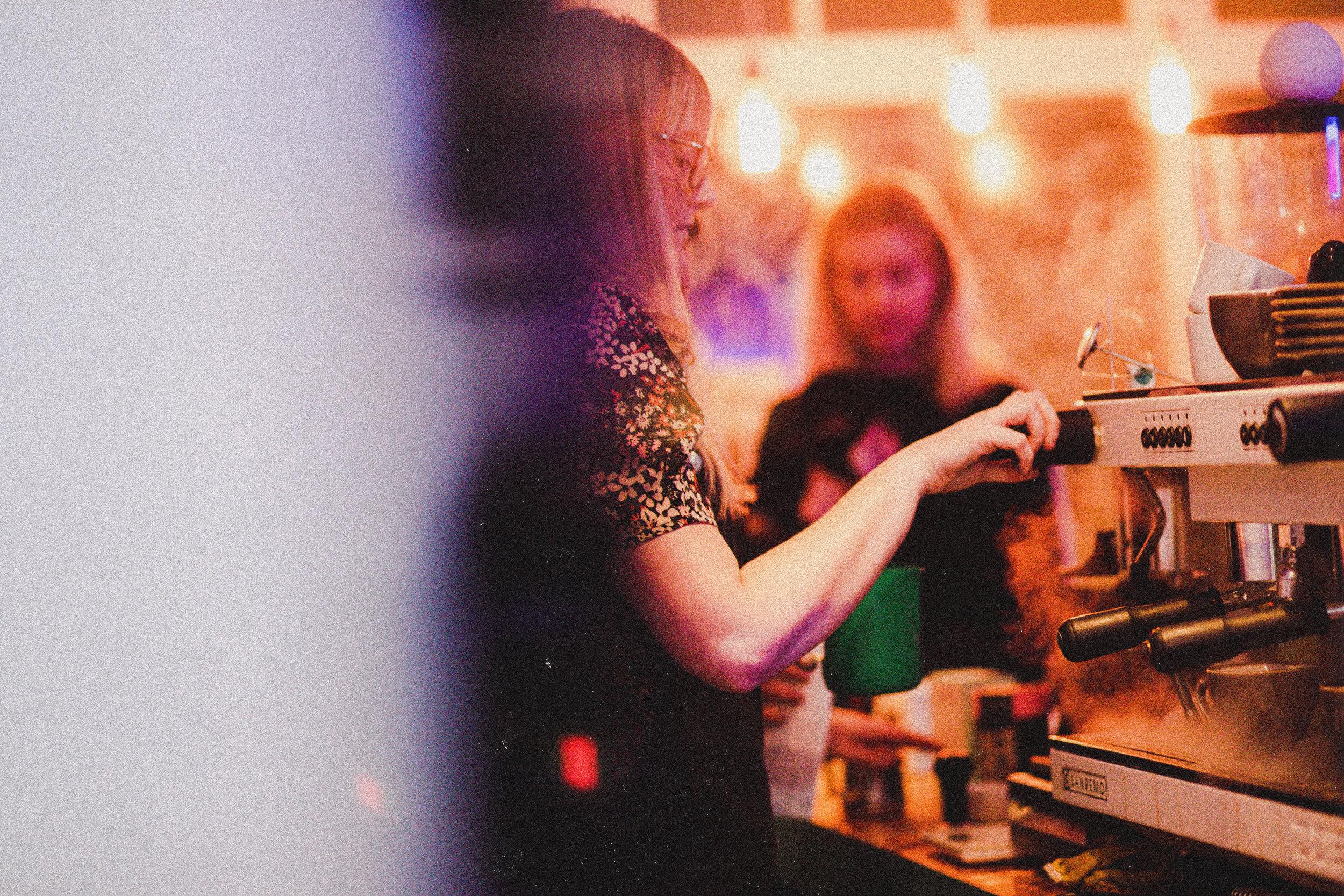 prime latte art comp (6).jpg