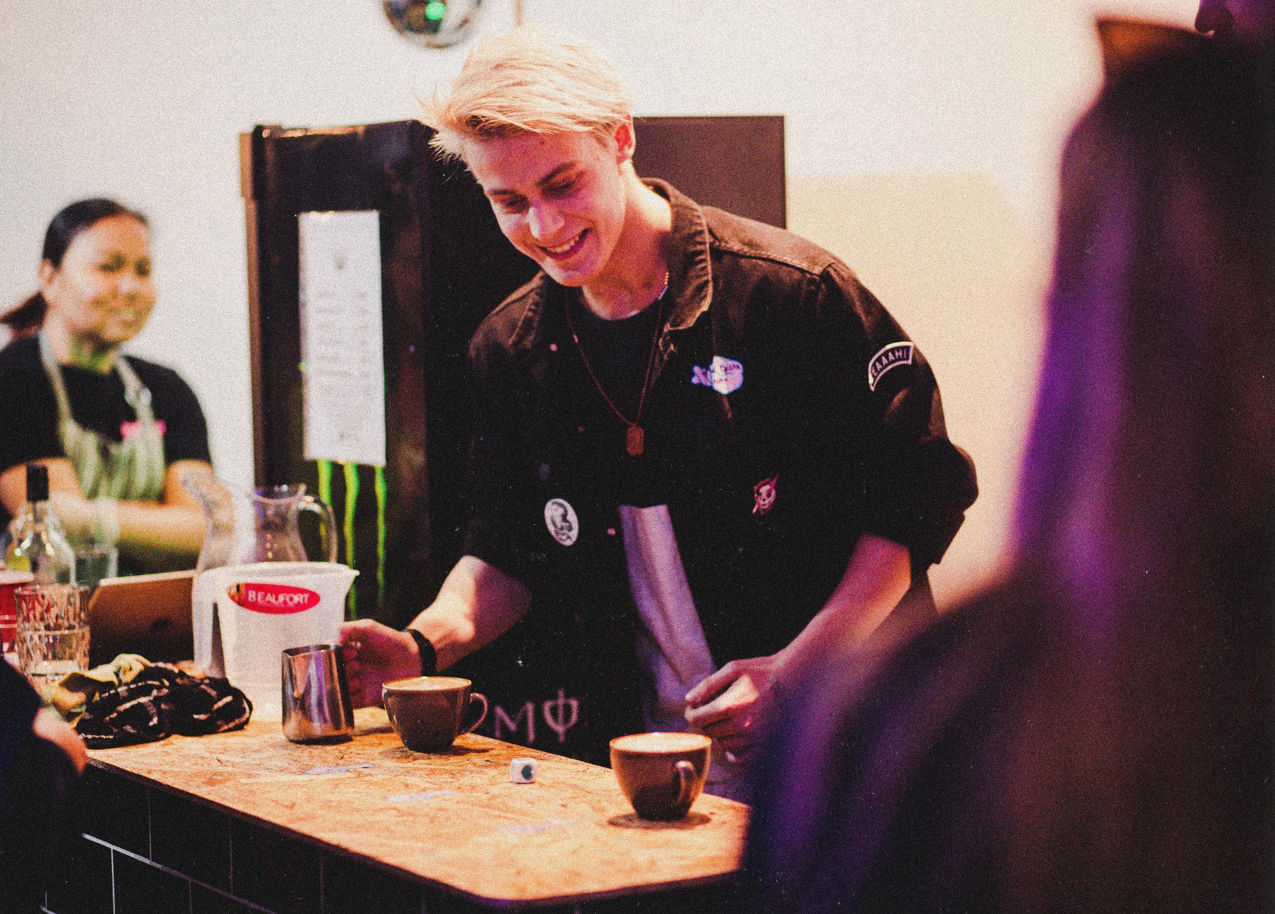 prime latte art comp (8).jpg