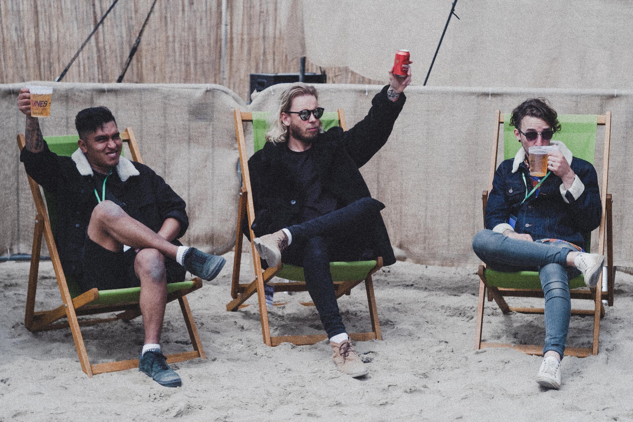 blue river BTS tunes in the dunes 2019 (1).jpg