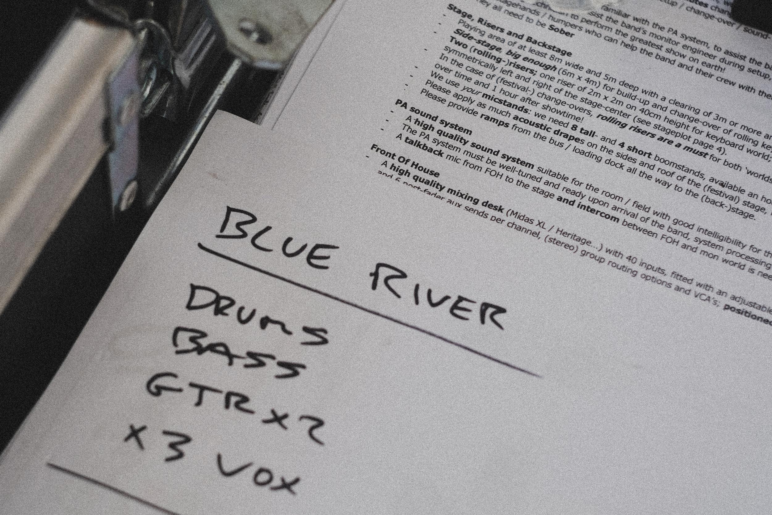 blue river BTS tunes in the dunes 2019 (2).jpg