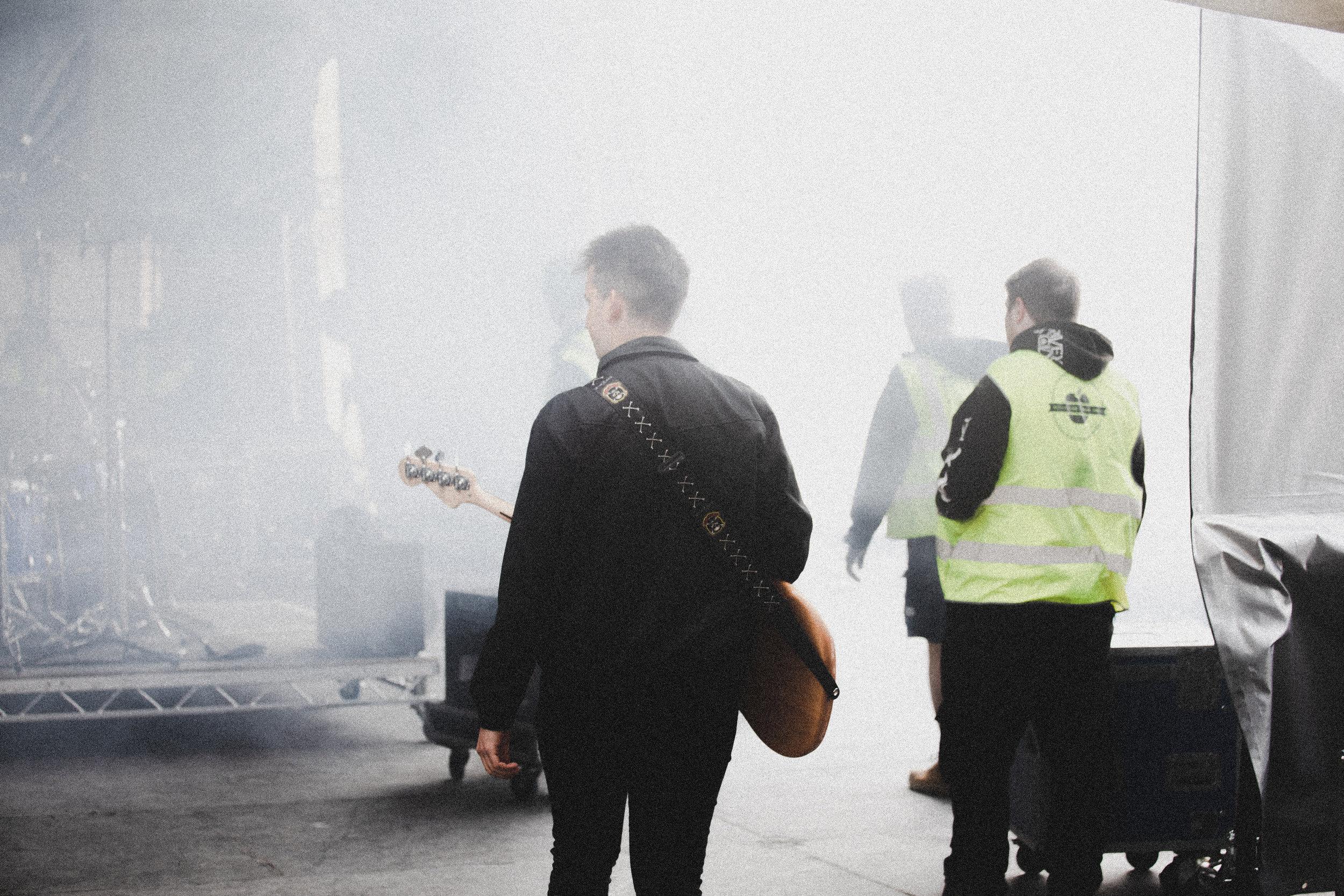 blue river BTS tunes in the dunes 2019 (9).jpg