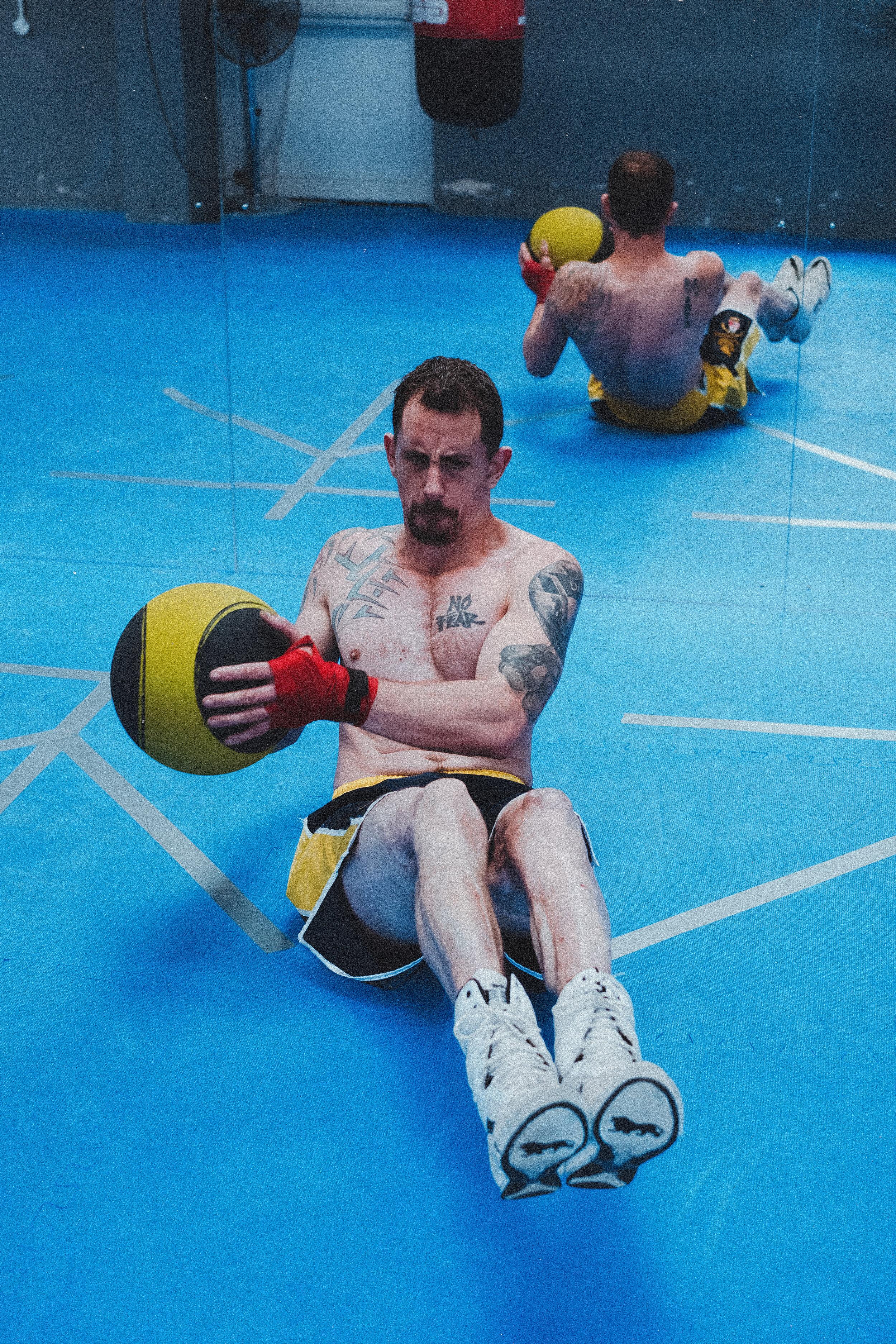 brett boxing session october 2019 (13).jpg