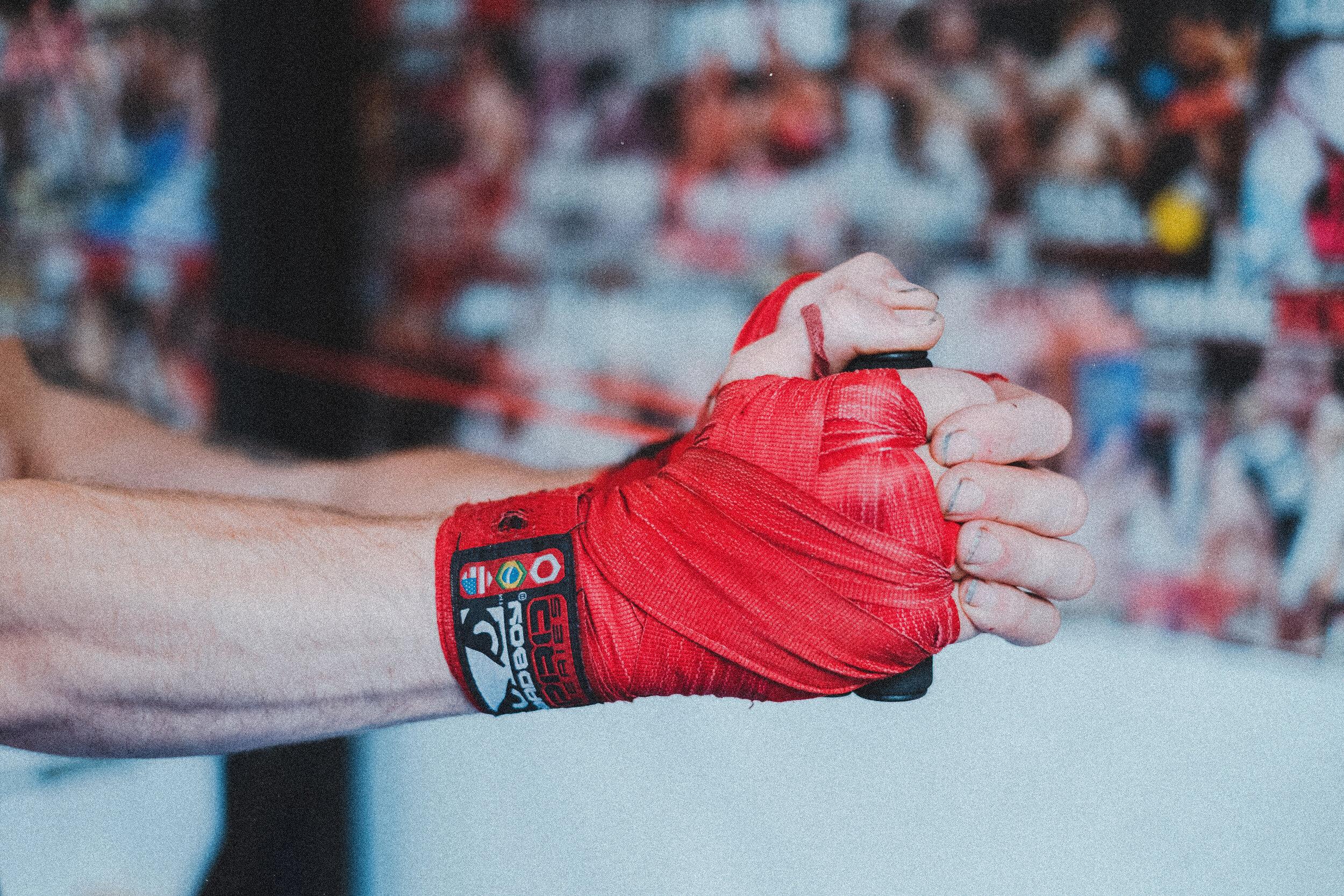 brett boxing session october 2019 (25).jpg
