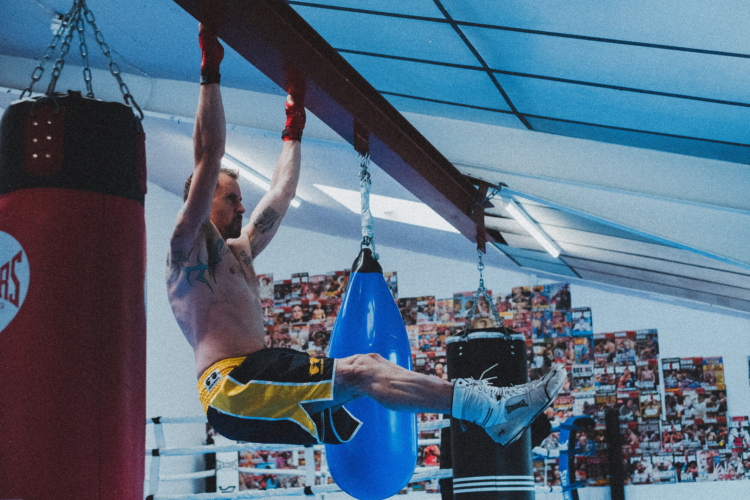 brett boxing session october 2019 (26).jpg