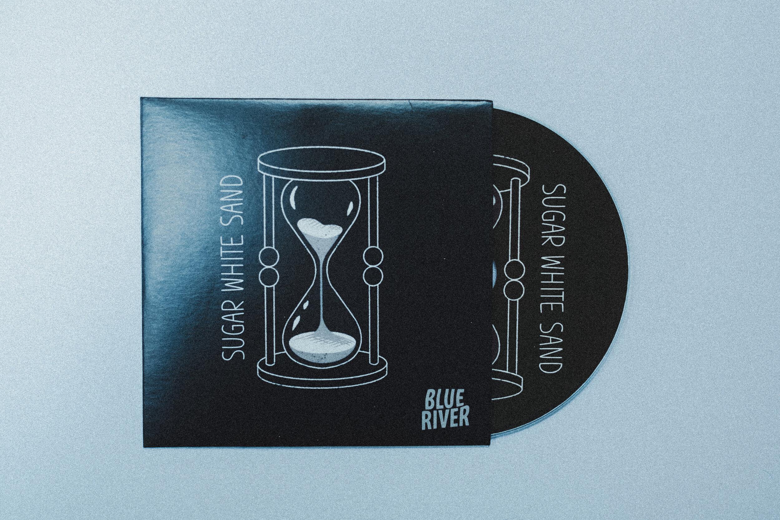 blue river single signing hmv october 2019 (5).jpg
