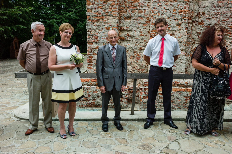 Poland 2 -  August 2014