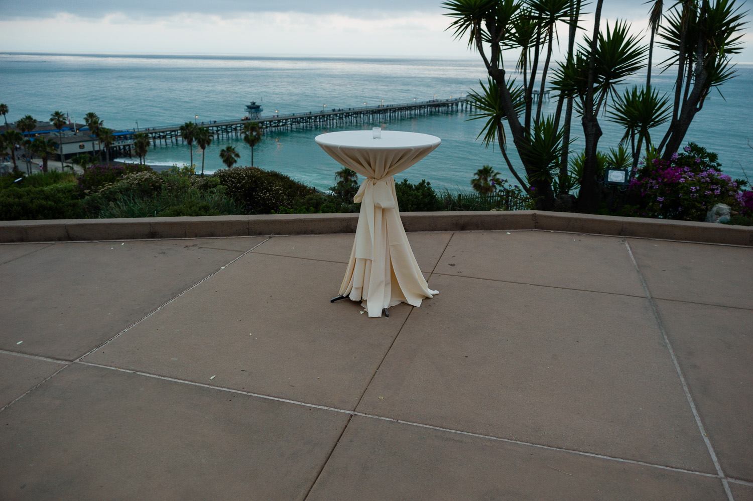 L&M Wedding San Clemente : May 2014