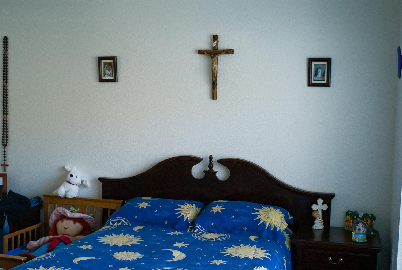 REAL JESUS : Redwood City, CA, 2008