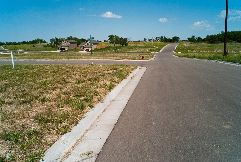 Subprime : Ft. Riley, KS 2009
